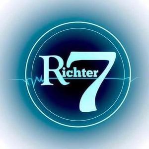 Richter 7