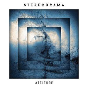 StereoDrama