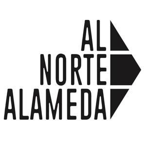 Al Norte Alameda