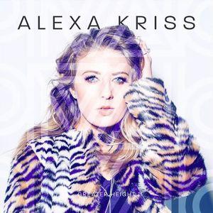 Alexa Kriss