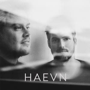HAEVN