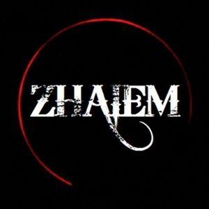 Zhalem