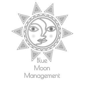Blue Moon Management