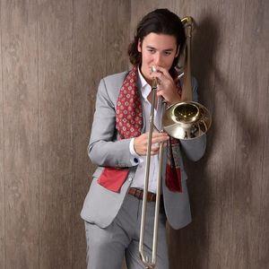 Rory Ingham