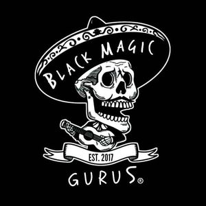 Black Magic Gurus