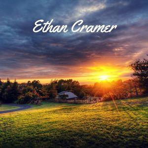 Ethan Cramer Music
