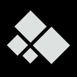 Mosaico Records