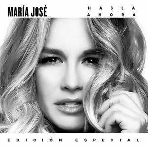 Maria Jose Oficial