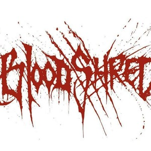 Bloodshred