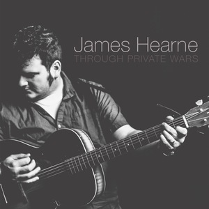James Hearne