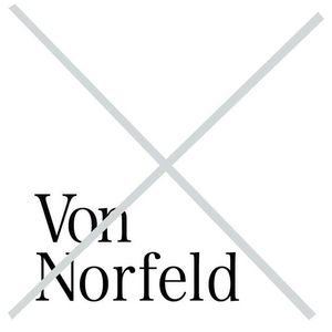 Von Nohrfeldt