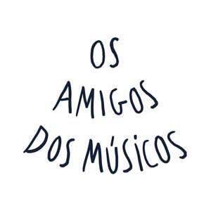 Os Amigos dos Músicos
