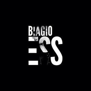 Biagio Ess