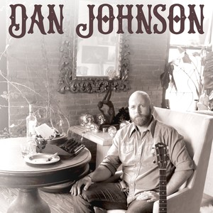 Dan Johnson and the Salt Cedar Rebels