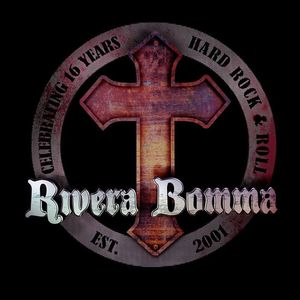 Rivera/Bomma