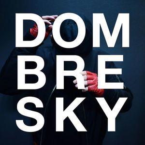 DomBresky