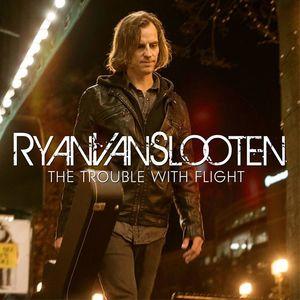 Ryan Van Slooten