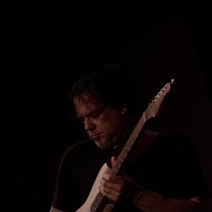 Rob Garland