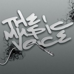 TheMusicVoice