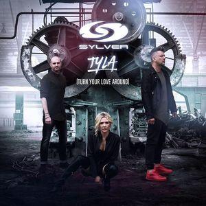 Sylver Music