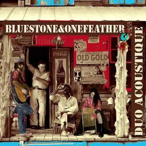 BlueStone&OneFeather