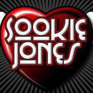 Sookie Jones
