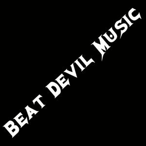 Beat Devil