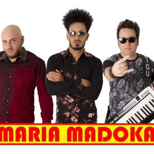 Banda Maria Madoka