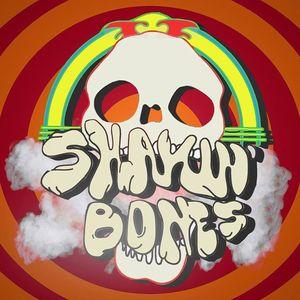shakin' bones