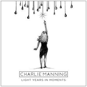 Charlie Manning