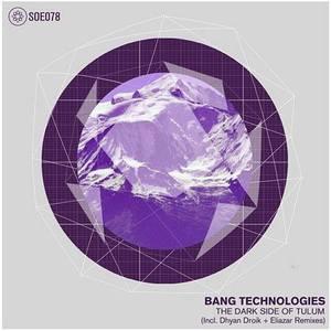 Bang Technologies