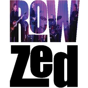 Row Zed