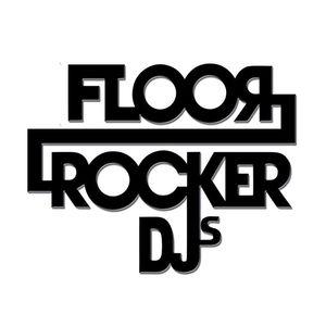 Floor Rocker DJs