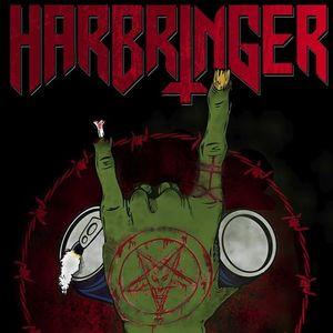 Harbringer