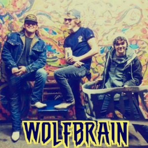 Wolfbrain