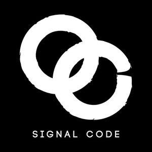 Signal Code