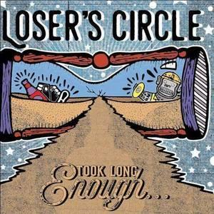 Loser's Circle