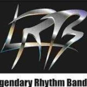 Legendary Rhythm Bandits
