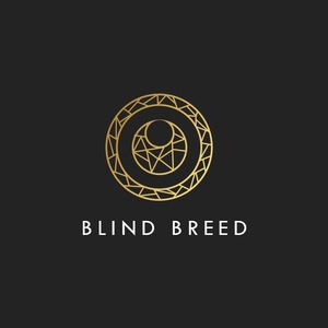 Blind Breed