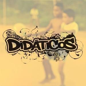 Banda Didáticos