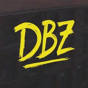 D-BANGERZ