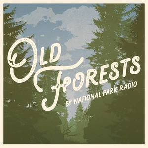National Park Radio