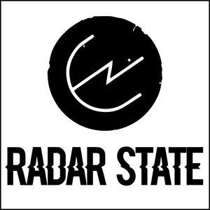 Radar State