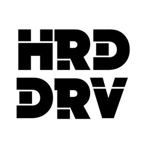 HRD DRV