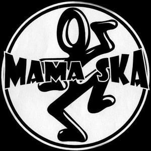 Mama Ska