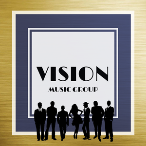 Vision Music Group