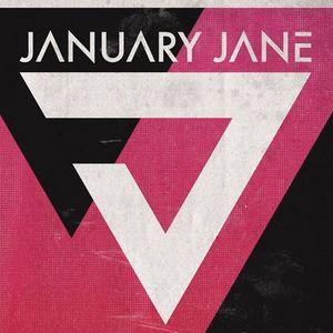 January Jane
