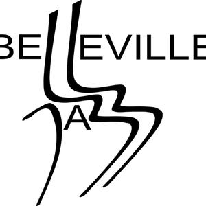 Belleville Jazz Collective