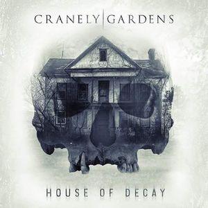 Cranely Gardens