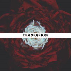 Transcends